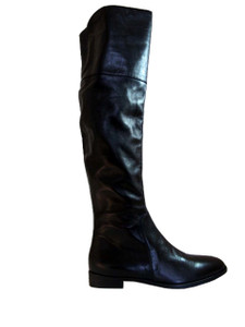 Julie Dee 6627 Knee High boots