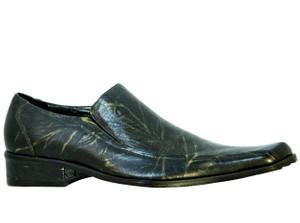 Impulse slip on dressy shoes 26681