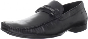 Men's Kenneth Cole New York Inner Circle Loafer,Black