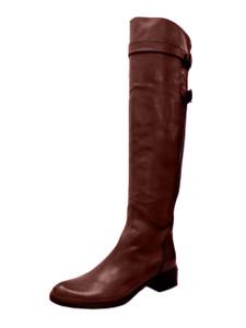 Le Pepe 668218 Women's Knee High Boot