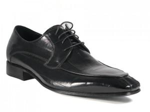 L.Lancio 6691 Black