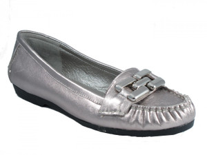 Women's Flat Shoes Jiffy By Yellow Box