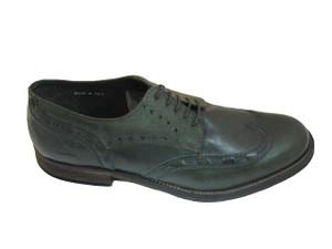 Monomio Italian Men's Collins 005 Dress Oxford Shoes