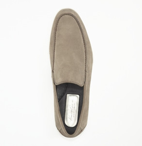 Kenneth Cole Homebody Stone