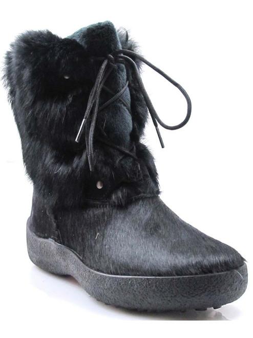 Pajar Women's Livia  Hair Boot