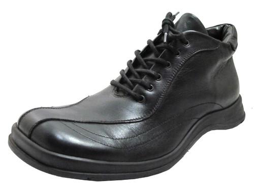 Davinci 20027 Italian Designer Sneakers, Tan