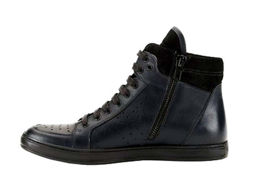 Kenneth Cole big brand Navy