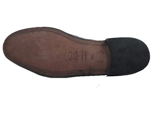 7471 Black brown