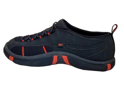 Caterpillar 70290 Men's Sneakers Blue