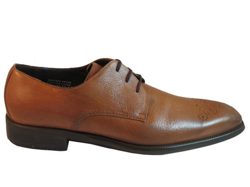 Toscana  7939 Men's Italian Lace Up casual Shoes