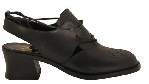 Smith 18802 Black