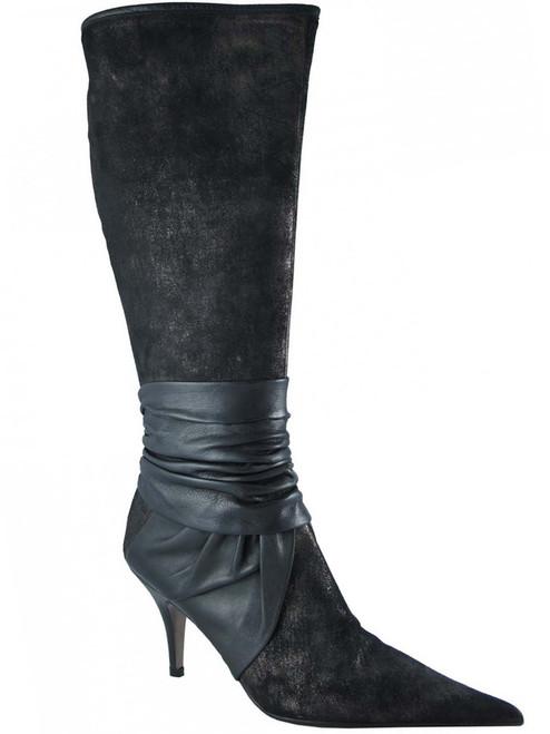 El Dante women's boots 5042