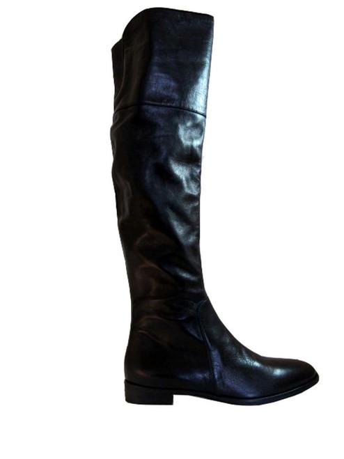 Julie Dee 6627 Knee High boots