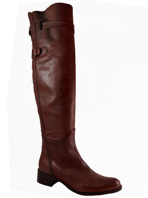 Le Pepe 668218 Women's Knee High Boot