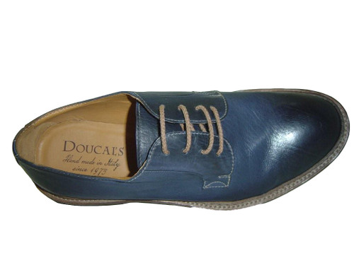 Doucals casual Lace up shoes 2004