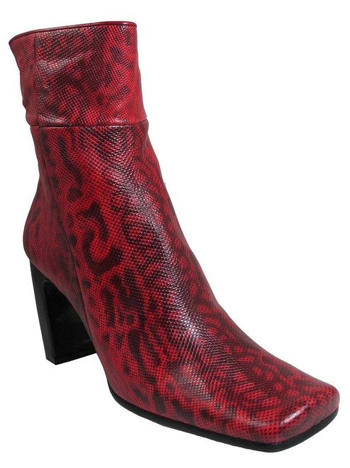 Ballin 903 ankle Boots