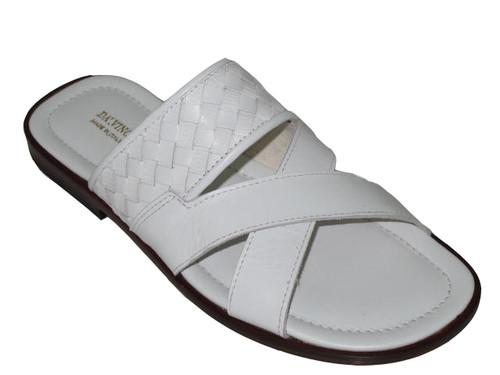 1643 White