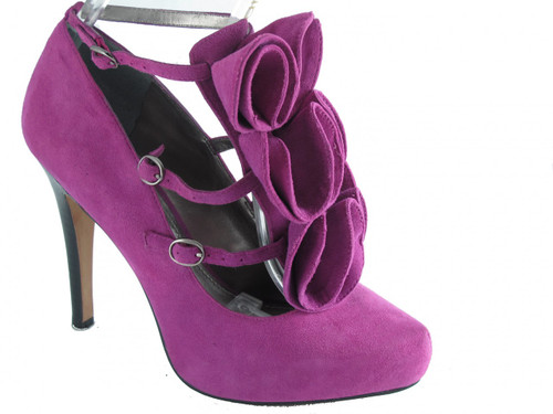 Women's shoes Marcia By Vince camuto