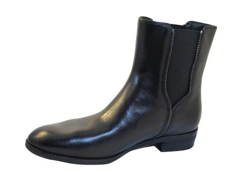 Davinci Mid Calf boot fuller crel 4201 By Caressa