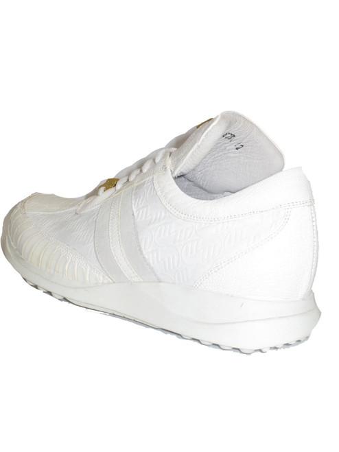 Men's mauri sneakers croro/tail