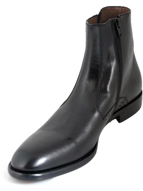 Ducanero 1194 Black
