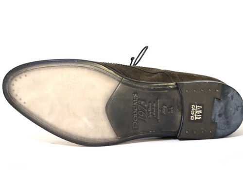 Doucals1038 sport casual shoes