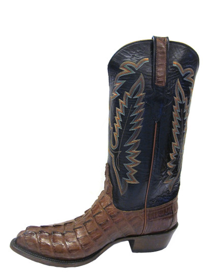 Lucchese Classic L1326.23