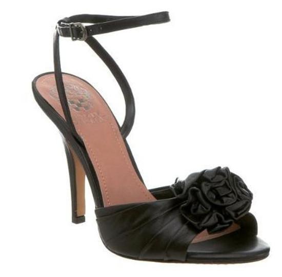 Vince Camuto Women's Waco Ankle-Strap Sandal
