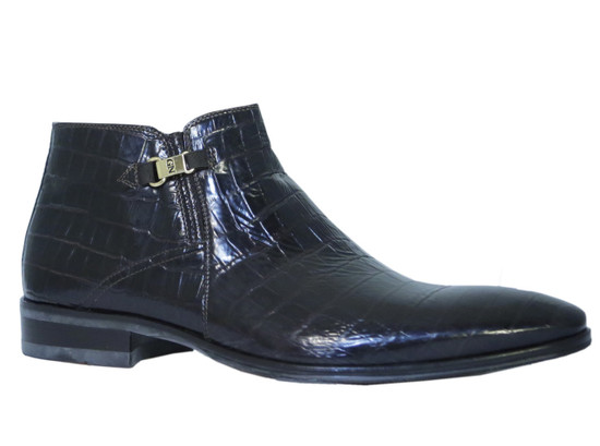 NVG 1422 ankle boots