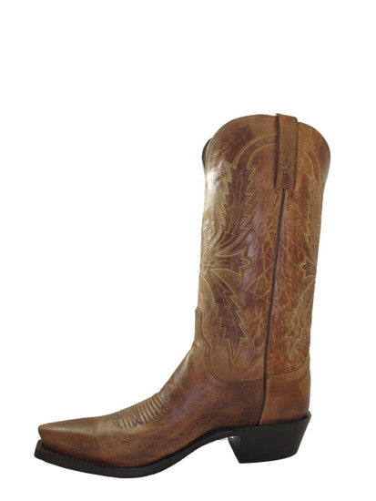 Lucchese N1547.54 Mad Dog Boots