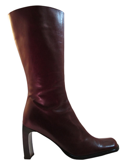Dominici  Women's 2482  Bordo