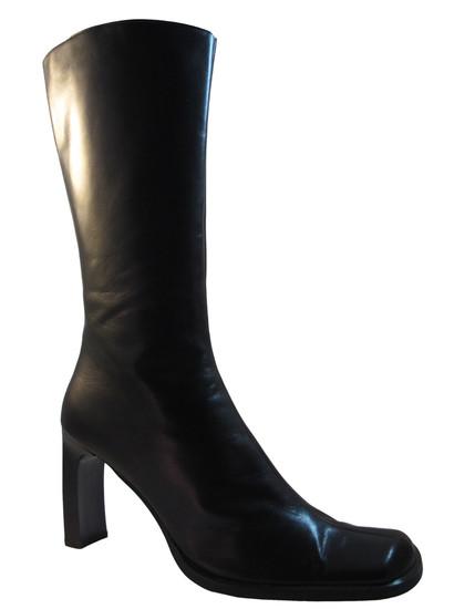 Dominici  Women's 2482  Black
