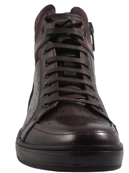 Kenneth Cole big brand Bordo