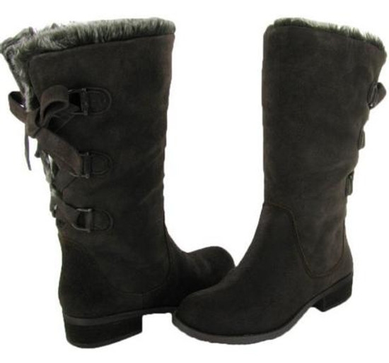 BCBGeneration Women's Miana Boot
