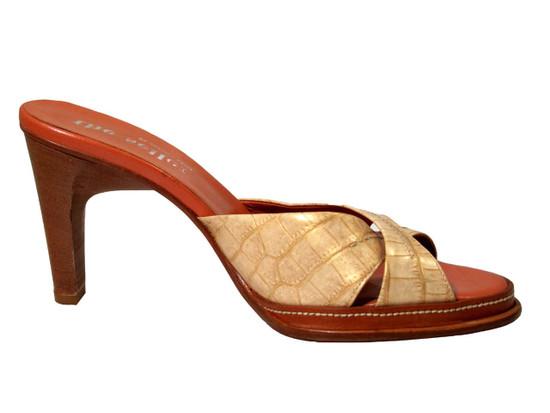 The Seller 2140 Women's Slide sandal