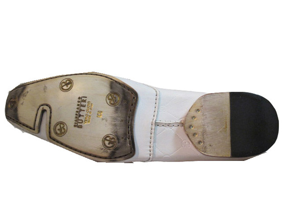 Gianifranco Butteri style # 58503