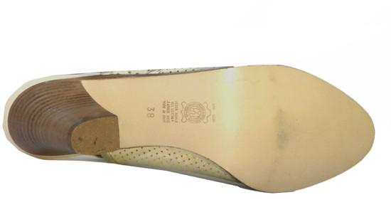 Women Italian Fashion Sandals 1391