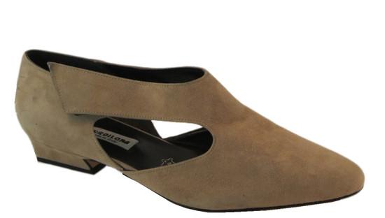 Fiordiluna women Italian summer shoes
