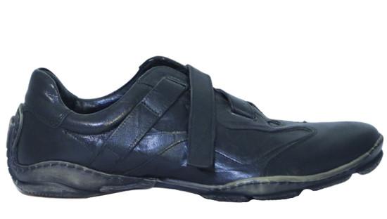Francesconi Italian Men's Casual /Dressy Sneakers Shoes 90003