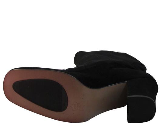 Mima  4556  Black