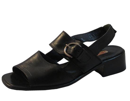 Santandrea Women's 3810 Black