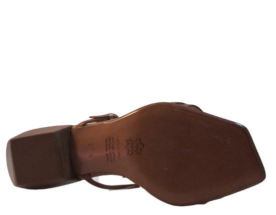 Davinci Women's 5982 Brown