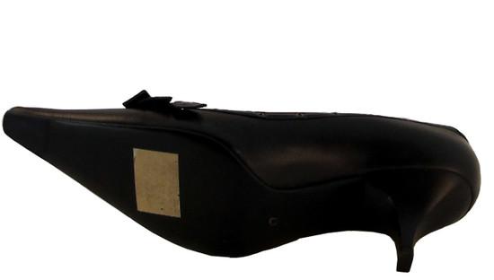 Ana Bonilla 4674 women's low heel