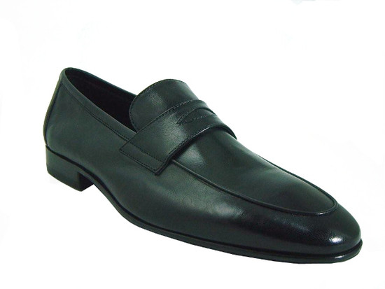 Doucals slip on shoes 2020