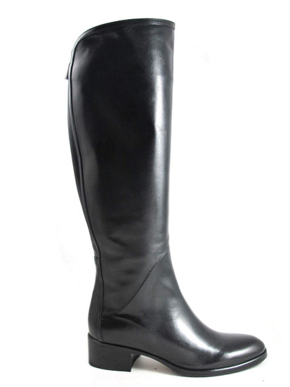 Knee High 479467 Le Pepe Black