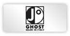 jo-ghost-logo-1-.png