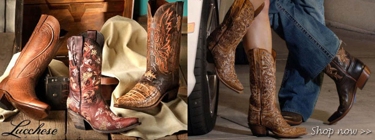 lucchese-banner-yes-copy.jpg