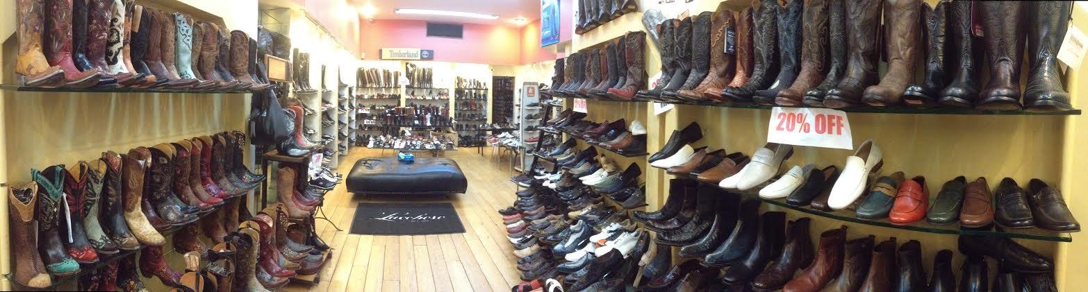 storefront-panoramic.jpg