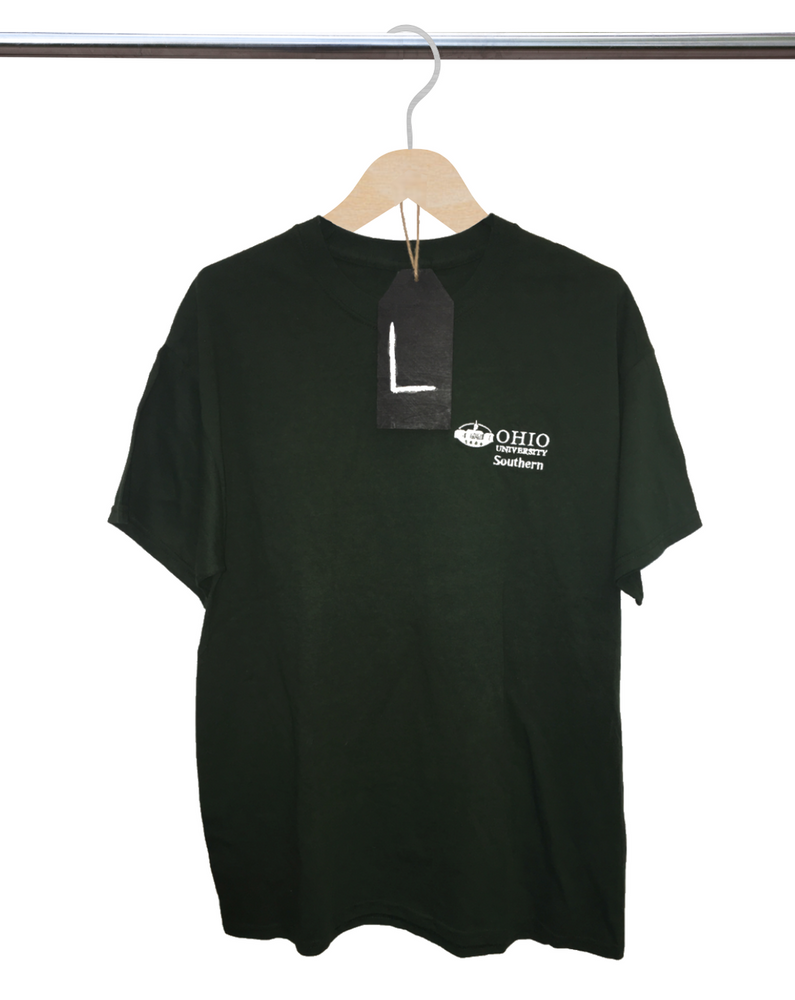 SOUTHERN CAMPUS T-SHIRT