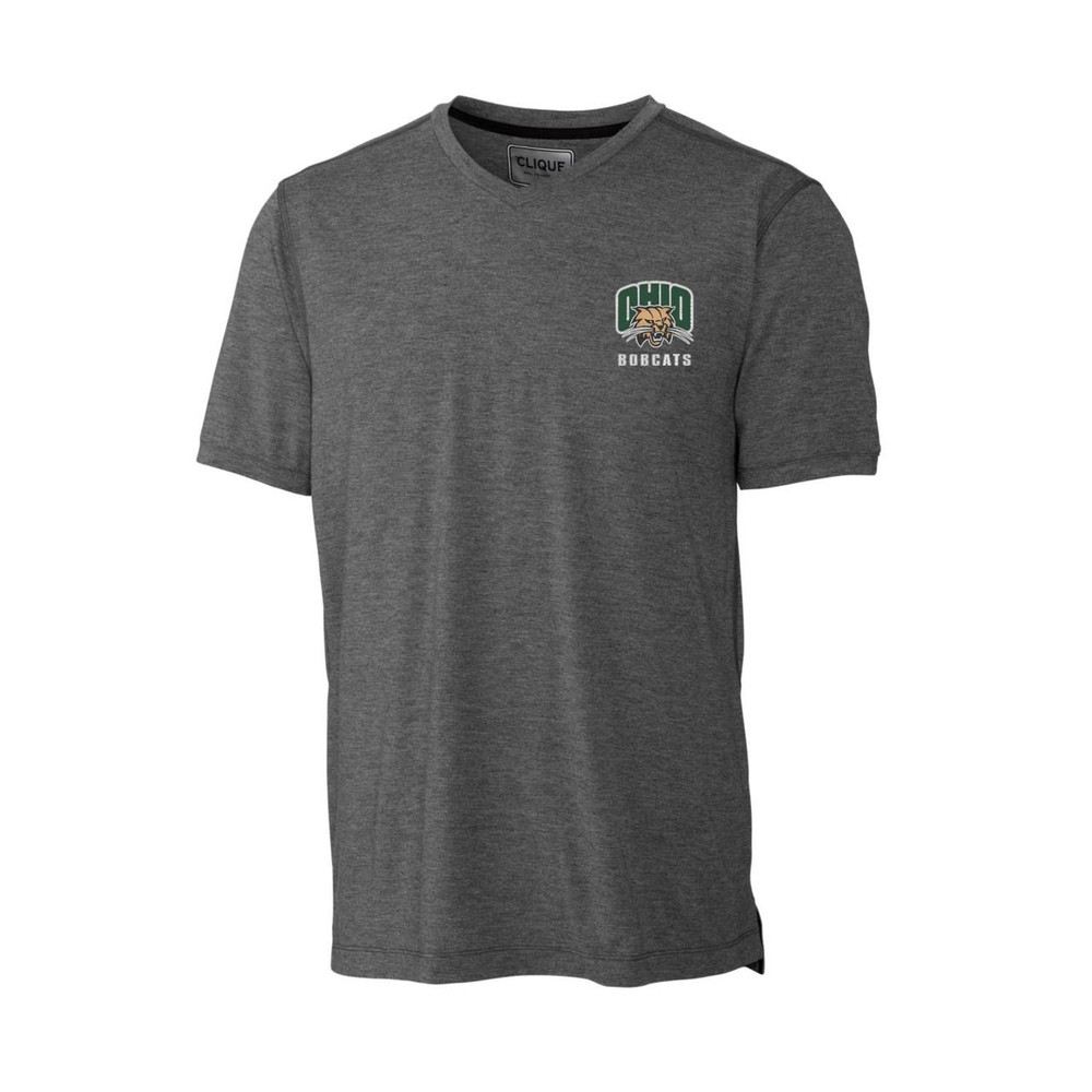 T Shirt University Halmstad Ohio Ohio WE2H9YeDI